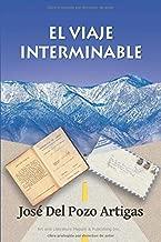 El viaje interminable (Spanish Edition)