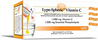 ivory vitamin c