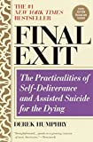 Final Exit Book cover