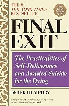 Best the final exit Reviews