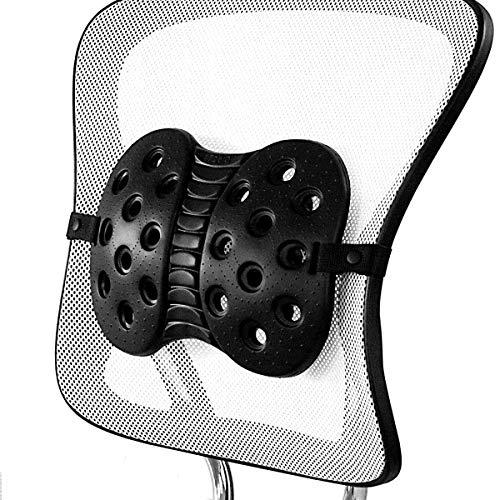 BackJoy SitzRight Lumbar Support