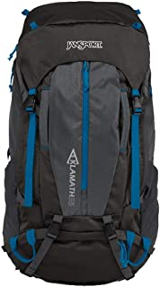 Best jansport camping backpack Reviews