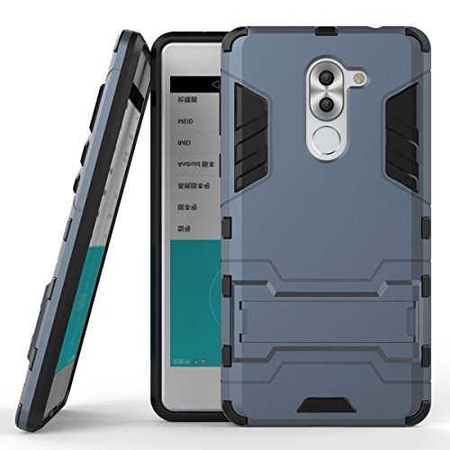 Case for Huawei Mate 9 Lite/Honor 6…