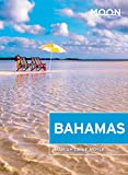 Moon Bahamas (Travel Guide)
