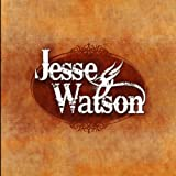 digital music of Jesse Watson