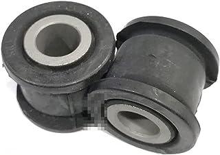 Prospective 2PCS Power Steering Suspension Bushing 45522-60010 Fit for Toyota Land Cruiser Fit for Lexus LX470,UZJ100 HDJ1...