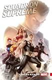 Squadron Supreme Vol. 3: Finding Namor (Squadron Supreme (2015-2017)) (English Edition)