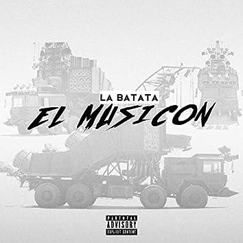El Musicon