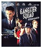DVD Gangster Squad avec Sean Penn et Emma Stone