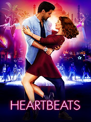Heartbeats [dt./OV]