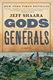 Gods and Generals:...image