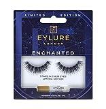 Eylure Enchanted After Dark Stars in Their Eyes, 0.18 ml