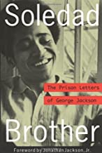 Best soledad brother the prison letters of george jackson Reviews