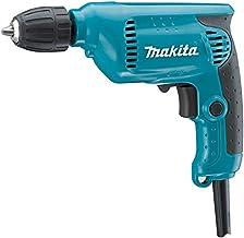Makita 6413 Rotary Drill with Keyless Chuck 450W