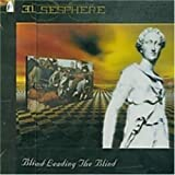 Blind Leading the Blind by Unknown (2002-07-01)