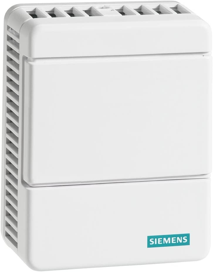 Siemens QFA3000.BU Room Humidity 2 Direct sale of manufacturer with Relative free shipping Sensor