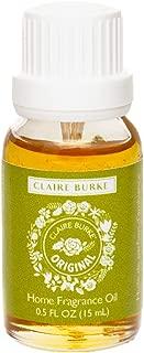 Best claire burke diffuser Reviews