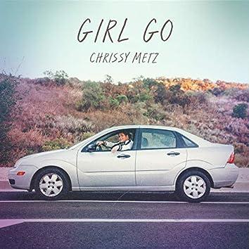 Girl Go