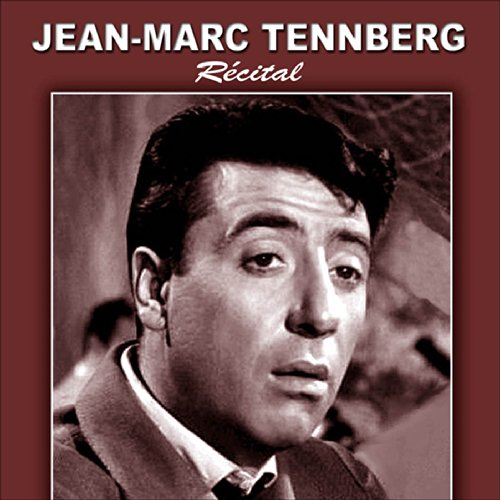 Jean-Marc Tennberg     Récital de poèmes du 28 février 1956 au Théâtre Fontaine              De :                                                                                                                                 Paul Verlaine,                                                                                        Charles Baudelaire,                                                                                        Victor Hugo,                   and others                          Lu par :                                                                                                                                 Jean-Marc Tennberg                      Durée : 1 h et 46 min     Pas de notations     Global 0,0