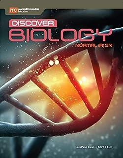 Discover Biology N(A) 5N