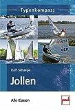 Jollen: Die wichtig - www.hafentipp.de, Tipps für Segler