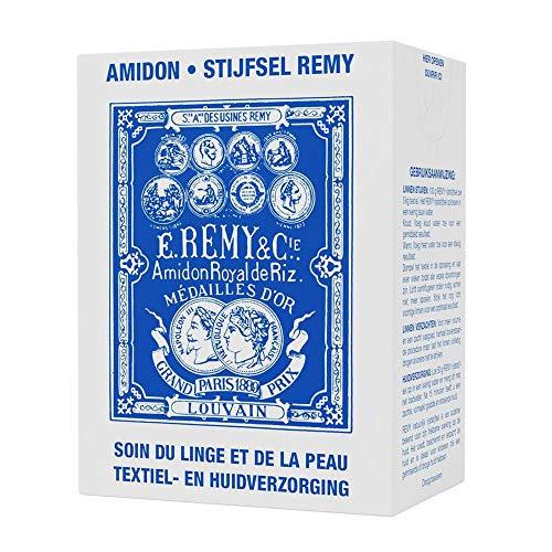 Amidon royal de riz - 250 g