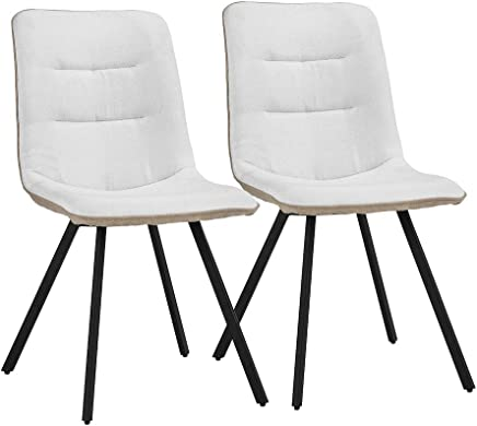 Furniture Mania Amazon Com