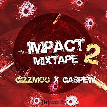 Impact Mixtape 2