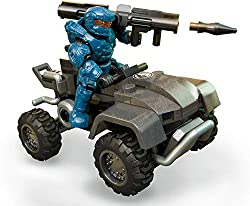 The 10 Best Halo Toys