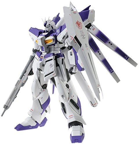 BANDAI - Figura articulada Gundam (30479)