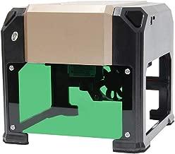 Amazon.es: grabadora laser