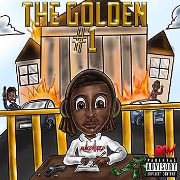 The Golden #1