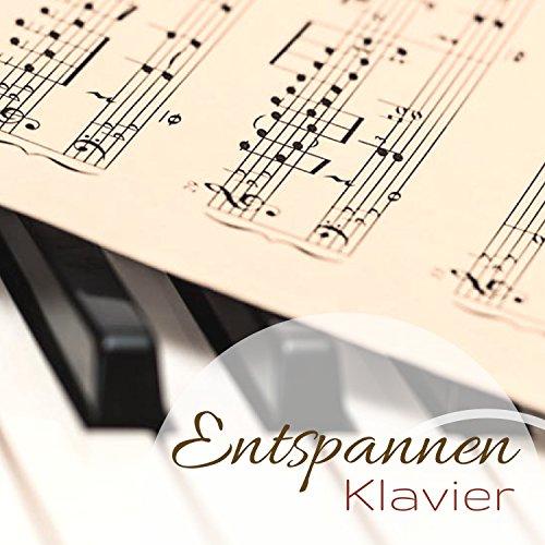 Traurige Musik (Klavierstück)