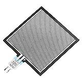 Sensore di Pressione Forza, RP-S40-ST Sensore di Pressione a Film Sottile ad Alta Precisione per Sedile Fascia Alta Intelligente