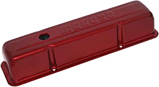 Best moroso big block chevy valve covers Reviews