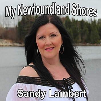 My Newfoundland Shores