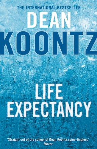 Life Expectancy (English Edition)