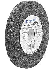 Einhell 4412811 - Muela gruesa (200 x 32 x 25 mm)