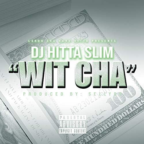 DJ Hitta Slim