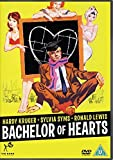 Bachelor of Hearts [Region 2]