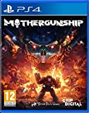 Mothergunship - PlayStation 4