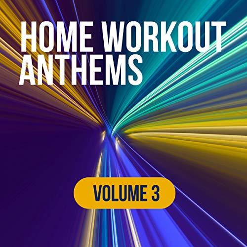U Found Out (Tony De Vit Remix Mix Cut)