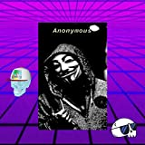 Anonymous 3.