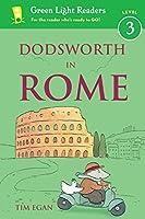 Dodsworth in Rome (A Dodsworth Book)