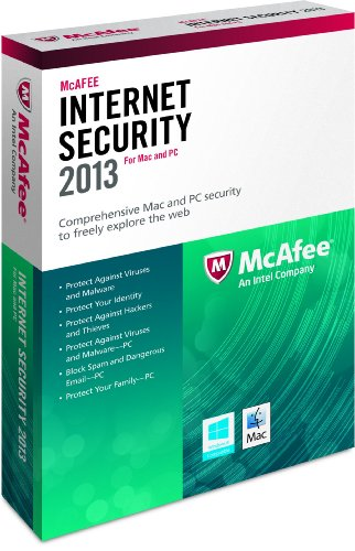 McAfee Utilities - Best Reviews Tips