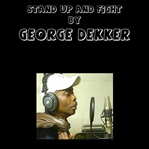 George Dekker