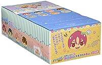 TVアニメ Free! - Dive to the Future - おまんじゅうにぎにぎマスコット Bbox BOX商品 1BOX=8個入、全8種類