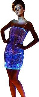 Best glow in the dark prom dress Reviews