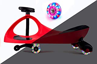 Best ride on toys 6v Reviews