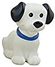 طقم كلاب أبيض بديل DYR80 للكلاب الصغيرة